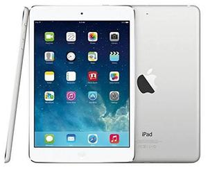 Tablet Apple Ipad Air Agb, Wi-fi, White)(certified