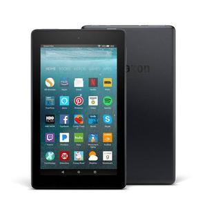 Tableta Amazon Fire 7 Con Alexa 8 Gb Nueva En Caja Sellada