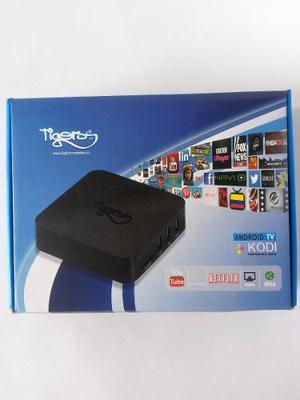Tv Box Convertir En Smart Tv Hd 4k Wifi Miracast