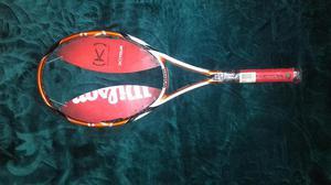 Raqueta Wilson Factor K