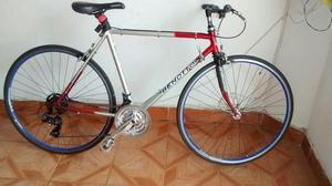 Vendo Bonita Bicicleta de Ruta