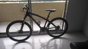 Vendo O Cambio Bicicleta Ecobike