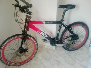 Vendo O Cambio Bicicleta Gw