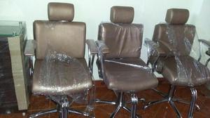 Herrajes para sillas reclinables para posot class for Sillas de peluqueria