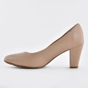 Zapatos - Tacones Tulia  Southland Talla 38 Para Mu