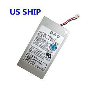 3.7v Lip Batería Sony Psp Go Psp-n Psp N N