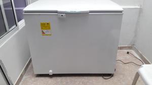 CONGELADOR HORIZONTAL ELECTROLUX H320