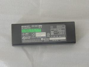 Cargador Sony Psp-n100