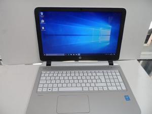 Computador Portatil Hp Core I7 1tb Dd 12gb De Ram