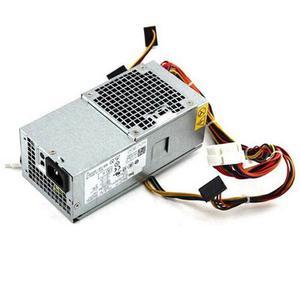 Fuente Sff Dell 250w Optiplex , I