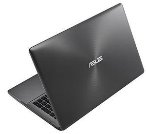 Laptop Ordenador Portátil Asus P Oferta 270