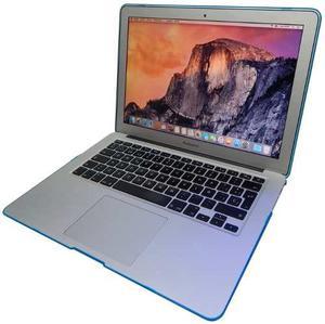Macbook Air 13 Core I7 Solido 256 Ram 4gb