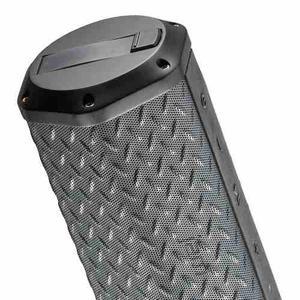 Parlante Jam Hx-p570 Bluetooth Resistente Al Agua Exteriores
