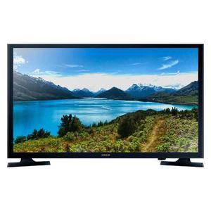 Televisor 32 Samsung Smart 32j