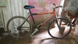 Vendo Bicleta Todo Terreno