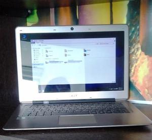 Acer Aspire Intel core i3 2 Genercion Ram: 4.00gb windows 10