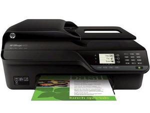 Hewlett Packard Officejet  Impresora Fotográfica En Col