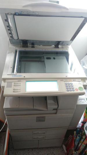 Impresora Ricoh Mp