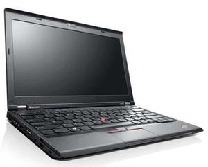 Portatil Corei5 Lenovo Corporativo X230