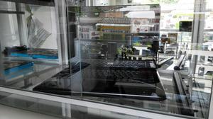 Portátil Acer 14 Pulgadas
