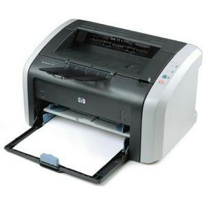 Venta de Impresoras Láser Jet  Toner Full Envío a Todo