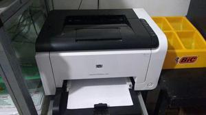 impresoras Hp laser y multifuncional