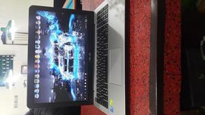 portatil asus core i5 vendo o cambio