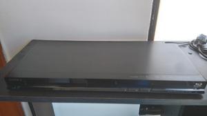 Blu Ray Sony Bdp-s380