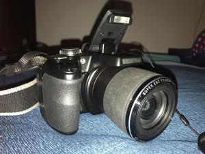 Camara Fujifilm Finepix S