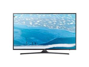 GANGA TELEVISOR LED 50 PL 4K ULTRA HD SAMSUNG REF UN50KU