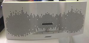 Parlante Bose Soundlink Xt