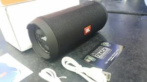 Parlante Jbl Usb Mini Sd Bluetooth Carga