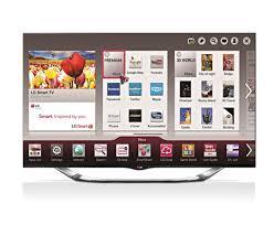 SMART TV LG DE 43'' Y 55'' 3D MAS TEATRO 3D BLURAY CON BARRA