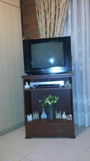 Se Vende Tv Sompli de 21 Pulgadas