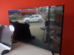 Televisor Samsung Smart Tv de 40 Pulg