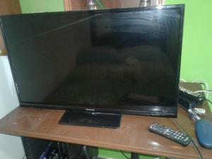 Tv Panasonic Led 32 Pulgadas Tdt