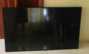Tv Samsung 55 Smart Tv 4k Uhd