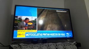 Tv Samsung de 40 Pulgadas