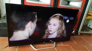 Vendo Hermoso Tv Premium de 40 Pulgadas