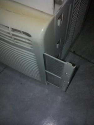 Aire Acondicionado Electrolux btu Di