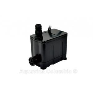 Bdp 250 Bomba De Agua Para Acuarios Y Estanques Capacidad 11
