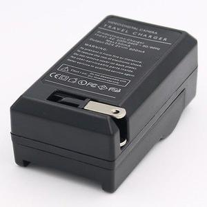 Cargador De Batería Np-fh100 Ajuste La Videocámara De Sony