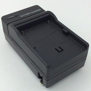 Cargador Para Videocámara Samsung Sb-l160/l110a Sbl160