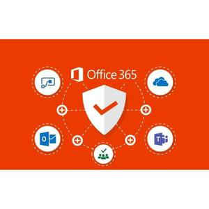 Licencia De Office 365 Home Premium (hogar) Pc 14 Meses