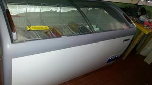 Vendo Congelador Wonder 505 Litros