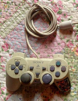 Vendo Control para PlayStation 1