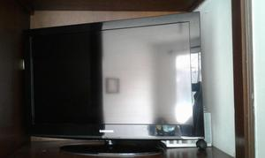 Vendo Tv Samsung 32 Lcd Nevera 304 Lt