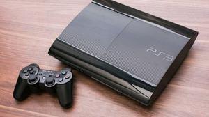 playstation super slim 500 gb
