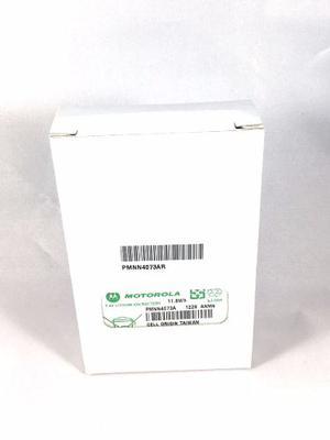 Bateria Para Motorola Pro Elite Ref: Pmnna