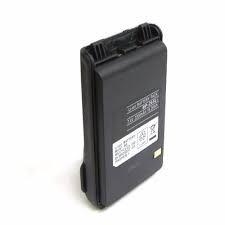 Bateria Para Radios De Comunicacion Icom Hyt Y Otras Marcas